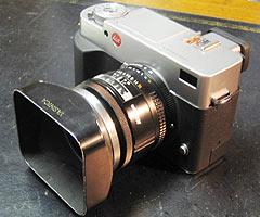 katz optics focusing screen for the digilux 3 rh bophoto com Leica R8-R9 Leica MP